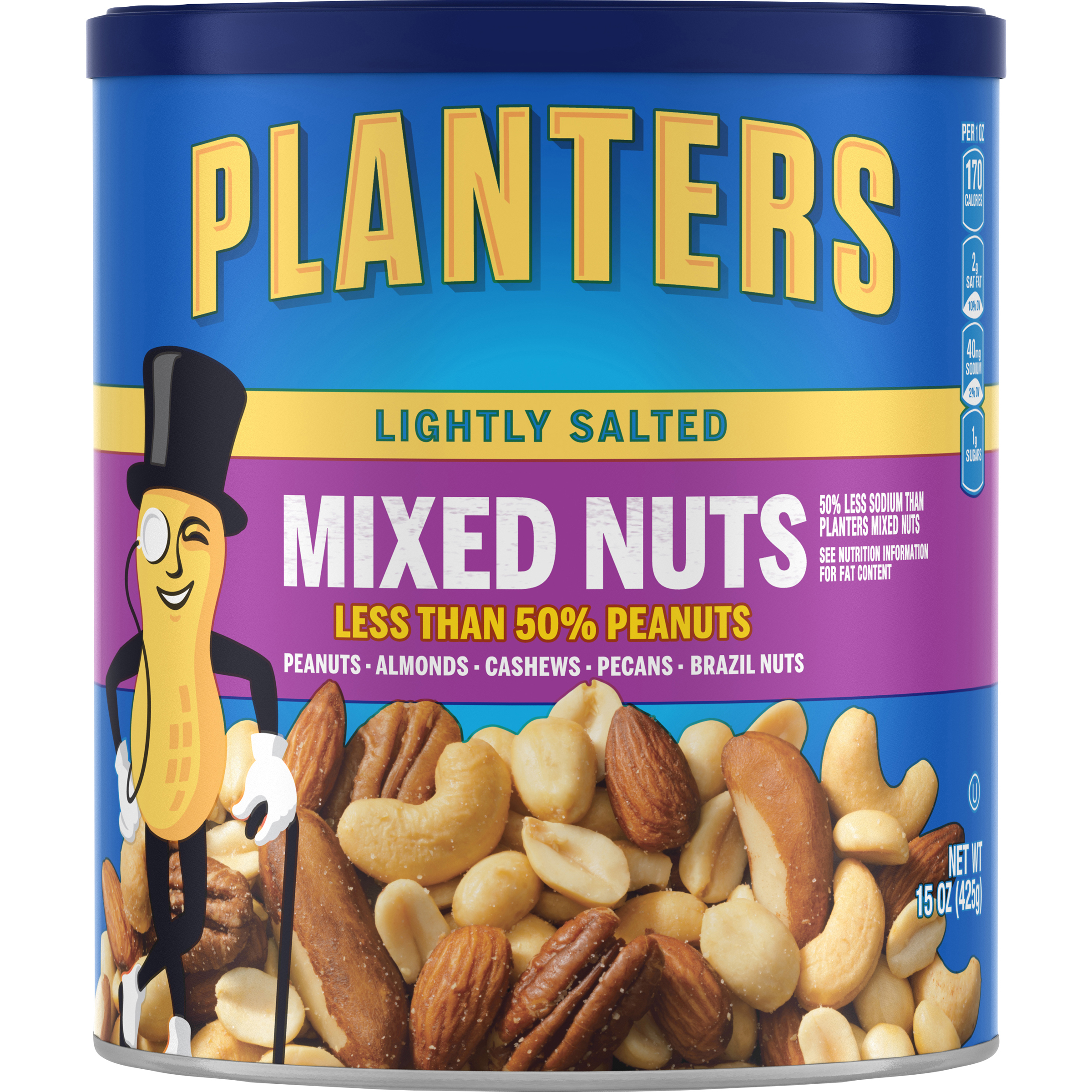 planters planter roasted product honey oz whole cashews deluxe