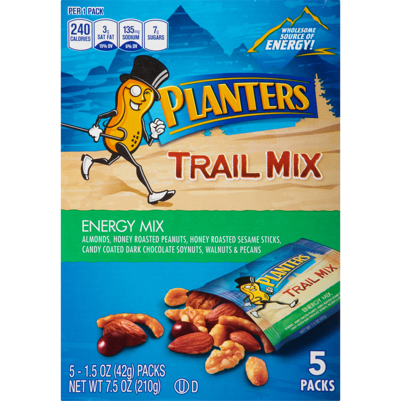 sharing trail raising planters seeds planter and x large bag mix nuts product raisins