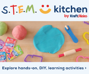 click to Stem Kitchen