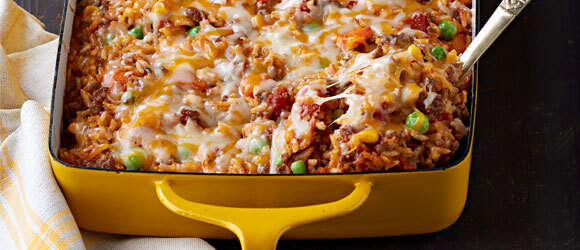 10 Best Casserole Dishes To Try Asap My Food And Family
